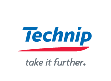 Technip SA (Pty) Ltd